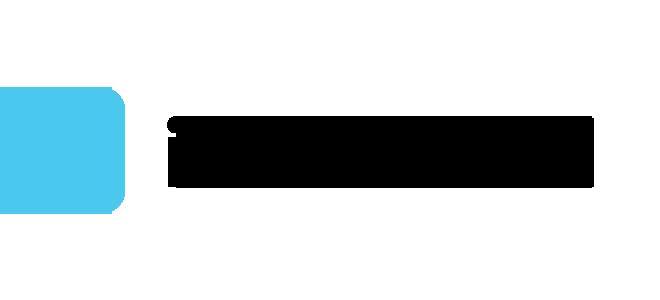 Forkpac Distributors Pty Ltd